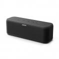 Altavoz Bluetooth Anker Soundcore Boost