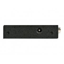 Multiplexor Startech VGA 4 Monitores