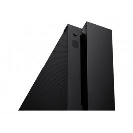 Consola Xbox ONE X 1TB Black