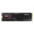 Disco SSD M.2 1TB Samsung 970 EVO PRO 2280