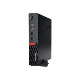 Ordenador Lenovo Thinkcentre M710Q CI5 7400T 4GB 500GB W10P