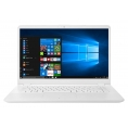 "Portatil Asus Vivobook X505BP-BR014T AMD A9-9420 8GB 1TB R5 M420 2GB 15.6"" HD W10 White"