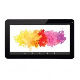 Tablet Vexia FCS I1 10.1'' QC 8GB 1GB Android 6 Black/White