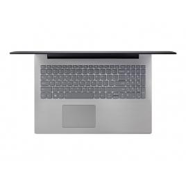 Crucial - DDR3 - 16 GB - DIMM de 240 espigas - 1866 MHz / PC3-14900 - CL13 - 1.5 V - registrado - ECC - para Apple Mac Pro (Fin
