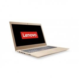 """Portatil Lenovo Ideapad 520-15IKB CI7 8550U 16GB 256 SSD + 1TB HHD MX150 4GB 15.6"""" FHD W10"""