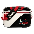 "Maletin Portatil Smile 15.6"" PIN-UP"