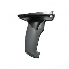 Grip Pistol Zebra para Imager 2D