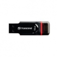 Memoria USB Transcend 16GB Jetflash 340 OTG