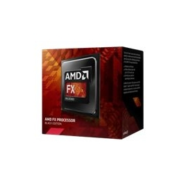 Microprocesador AMD FX8 8320E 3.2GHZ Socket AM3+ 8MB
