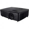 Proyector DLP Optoma S321 Svga 3200 Lumenes 3D VGA
