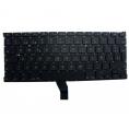 Teclado Portatil + Backlight para MacBook AIR A1466 661-7480