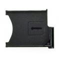 Bandeja Porta SIM Sony Xperia Z C6603