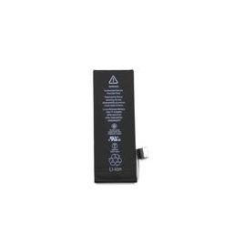 Bateria Interna Microspareparts para iPhone 5S