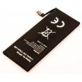 Bateria Interna Microspareparts para iPhone 6S