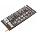 Bateria Movil Compatible BL-T24 para LG X Power K220