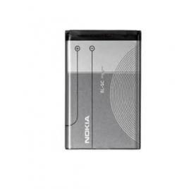 Bateria Movil Compatible para Nokia BL-5C BL-5CA BR-5C
