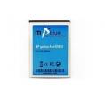 Bateria Movil Compatible Samsung para Galaxy Trend S7560
