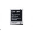Bateria Movil Samsung Galaxy ACE 2 I8160 1500MAH