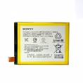 Bateria Movil Sony Xperia Z3 Plus E6553 2930MAH