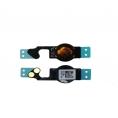 Cable Flex con Boton Home para iPhone 5C