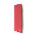 Funda Movil X-DORIA Engage Folio Pink para iPhone 6