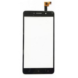 Pantalla Digitalizadora para Alcatel Pixi 4 5010D Black