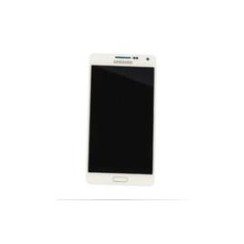 Pantalla LCD + Digitalizadora para Samsung Galaxy A5 A500F White