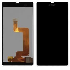 Pantalla LCD + Digitalizadora para Sony Xperia T3 D5102 D5103 D5106