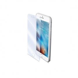 Protector de Pantalla Celly Cristal Templado para iPhone 7 Plus
