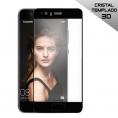 Protector de Pantalla HT Cristal Templado 3D Black para Huawei P10