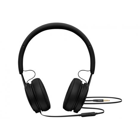 Auricular Apple Beats EP ON-EAR Black