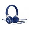 Auricular Apple Beats EP ON-EAR Blue