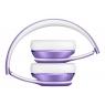 Auricular Apple Beats Solo3 Wireless Purple