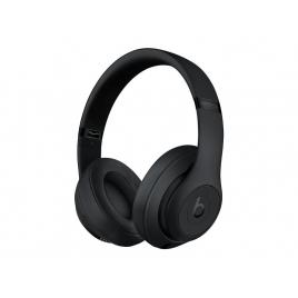 Auricular Apple Beats Studio3 Wireless OVER-EAR Matte Black