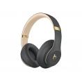 Auricular Apple Beats Studio3 Wireless OVER-EAR Shadow Grey