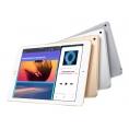 """iPad Apple 32GB 9.7"""" WIFI Gold"""