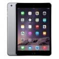 """iPad Mini 4 Apple 128GB 7.9"""" WIFI + 4G Space Gray"""