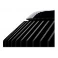 Ordenador Apple MAC PRO Xeon E5 6-CORE 3.5GHZ 16GB 256GB 2XD500 3GB