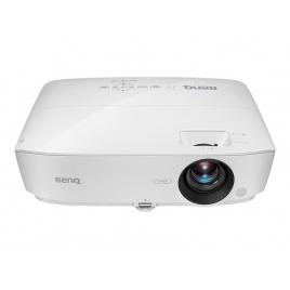 Proyector DLP Benq MS531 Svga 3300 Lumenes 3D White