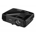 Proyector DLP Benq MX507 XGA 3200 Lumenes 3D