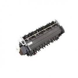 Fusor para Impresora Brother Mfc8520dn 230V