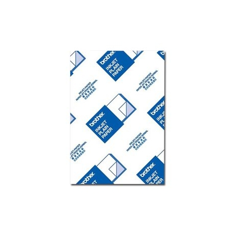Papel Brother A3 250H Bp60pa3 73GR