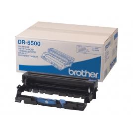 Tambor Brother Black 40000 Paginas HL7050N