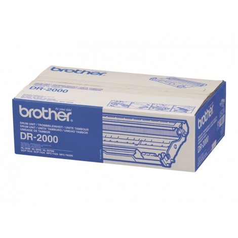 Tambor Brother HL2030/2040/2070N 12000PG