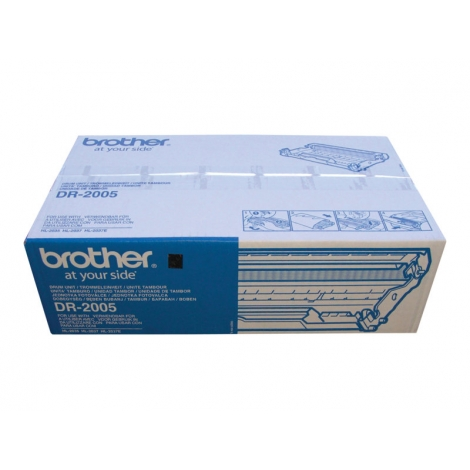 Tambor Brother HL-2035 / 2037 12000PG