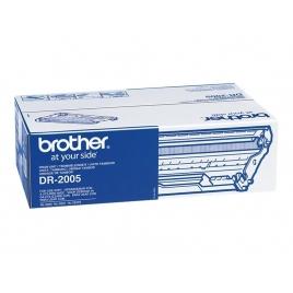 Tambor Brother HL-2035 / 2037 12000PG