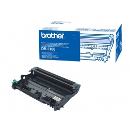 Tambor Brother Hl2140/Hl2150n/Hl2170w/Dcp7030