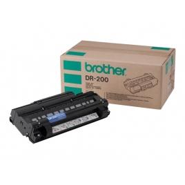 Tambor Brother HL720/730/760/4550/6650/7650/6650 Black