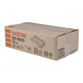 Tambor Brother MFC-9870/8360P