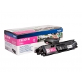 Toner Brother TN321 Magenta DCP-L8400 HL-L8250 MFC-L8650 1500 PAG